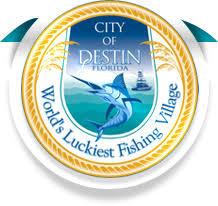OpenMeeting in Destin, FL