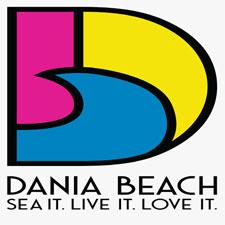 OpenMeeting in Dania Beach