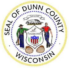 Dunn County, Wisconsin