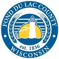 OpenMeeting in Fond du Lac County, WI
