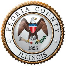 OpenMeeting in Peoria County, IL