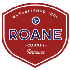 Roane County, Tennessee