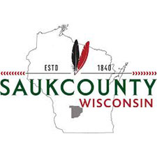OpenMeeting in Sauk County, WI