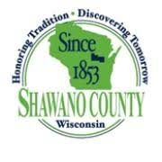 OpenMeeting in Shawano County, WI