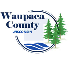 OpenMeeting in Waupaca County, WI