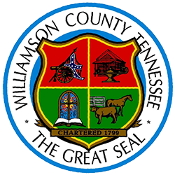 Williamson County, Tennessee