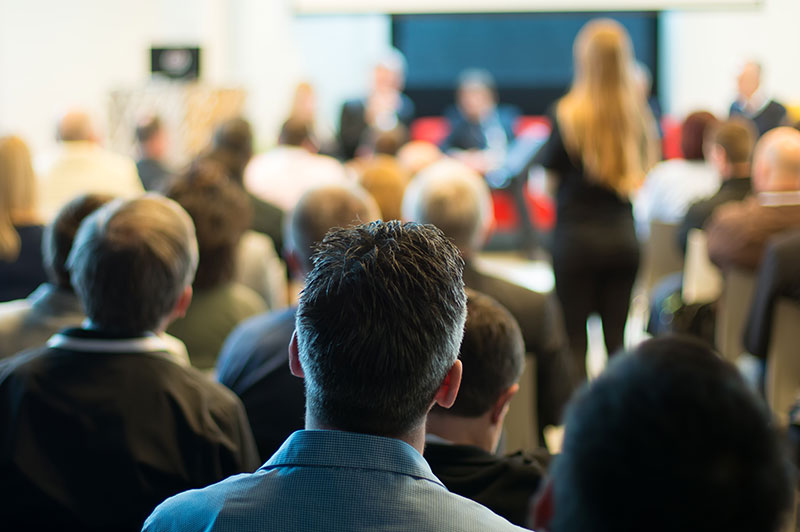 Boost Civic Engagement in Your Meetings
