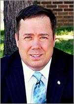 Benton County Maylor, Brett Lashlee