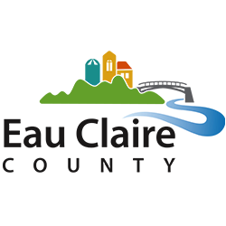 Eau Claire County, Wisconsin