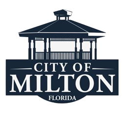 OpenMeeting in City of Milton FL Logo